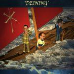 Schip Deining