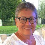 Ellen van der Sar
