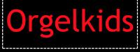 logo-orgelkids-aug2016