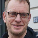 Peter Sneep